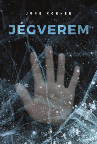 June Cohner Jégverem